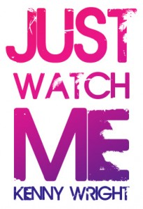 justwatchme-titlepage