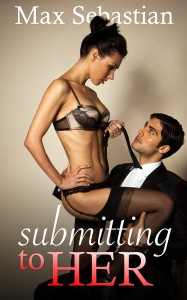 submitting-to-her
