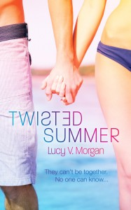 twisted-summer-625