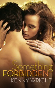 something-forbidden-625