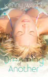 dreaming-cover-625