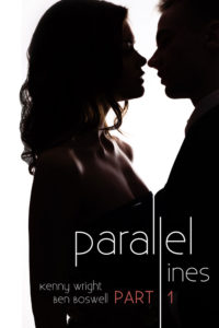 parallel-lines-p1-1000