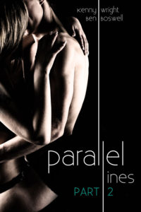 parallel-lines-p2-1000