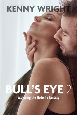Bull's Eye 2 cover